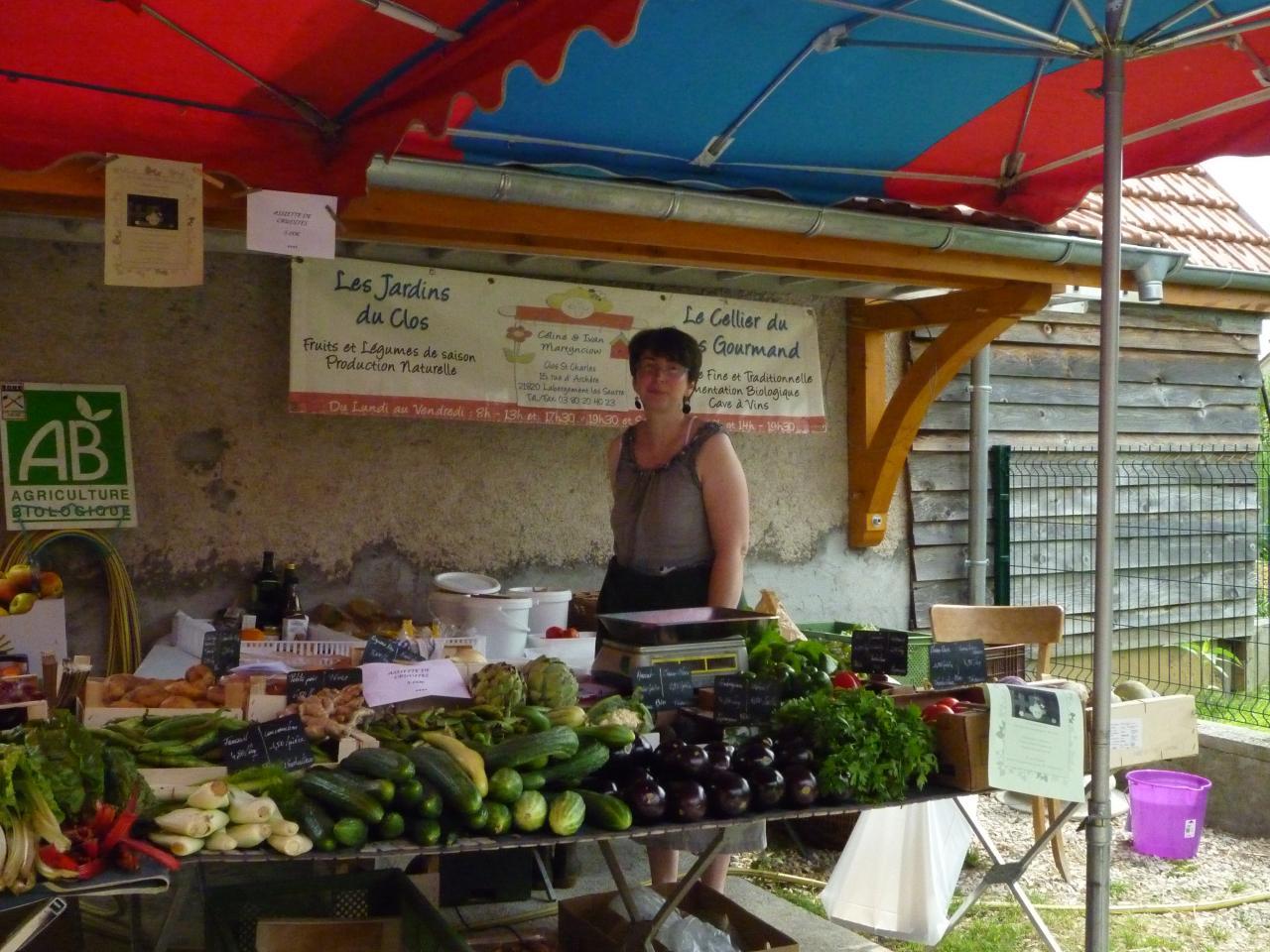 Photos porte ouverte 2012 012