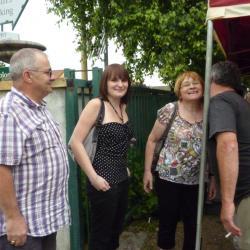 Photos porte ouverte 2012 083