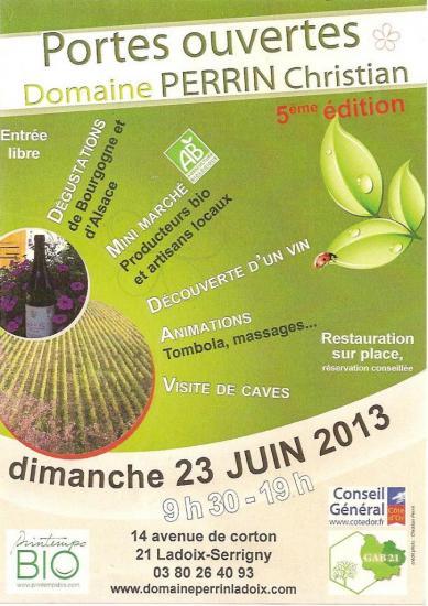 invitation-p-ouverte-2013-recadree.jpg
