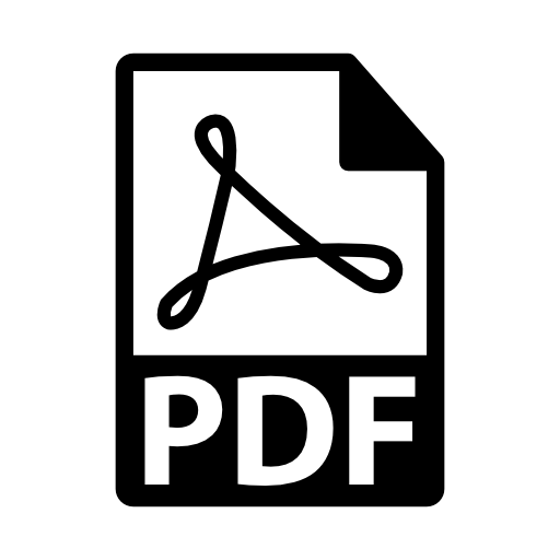 Certificat ecocert culture 2018